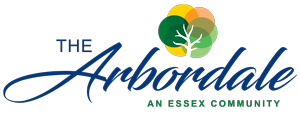 the arbordale logo
